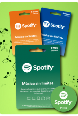 spotify_colombia-250x372