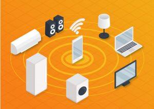 IoT_icon_espacios_digitales_vending_machines