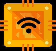 chip-espacios-digitales-iot