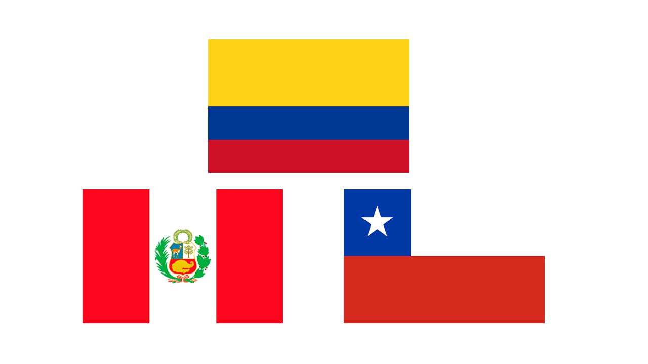 Presencia_espacios_digitales_colombia_peru_chile
