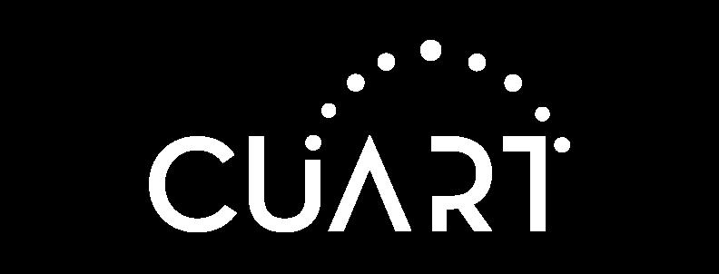 Logo-Quart_Espacios_V1
